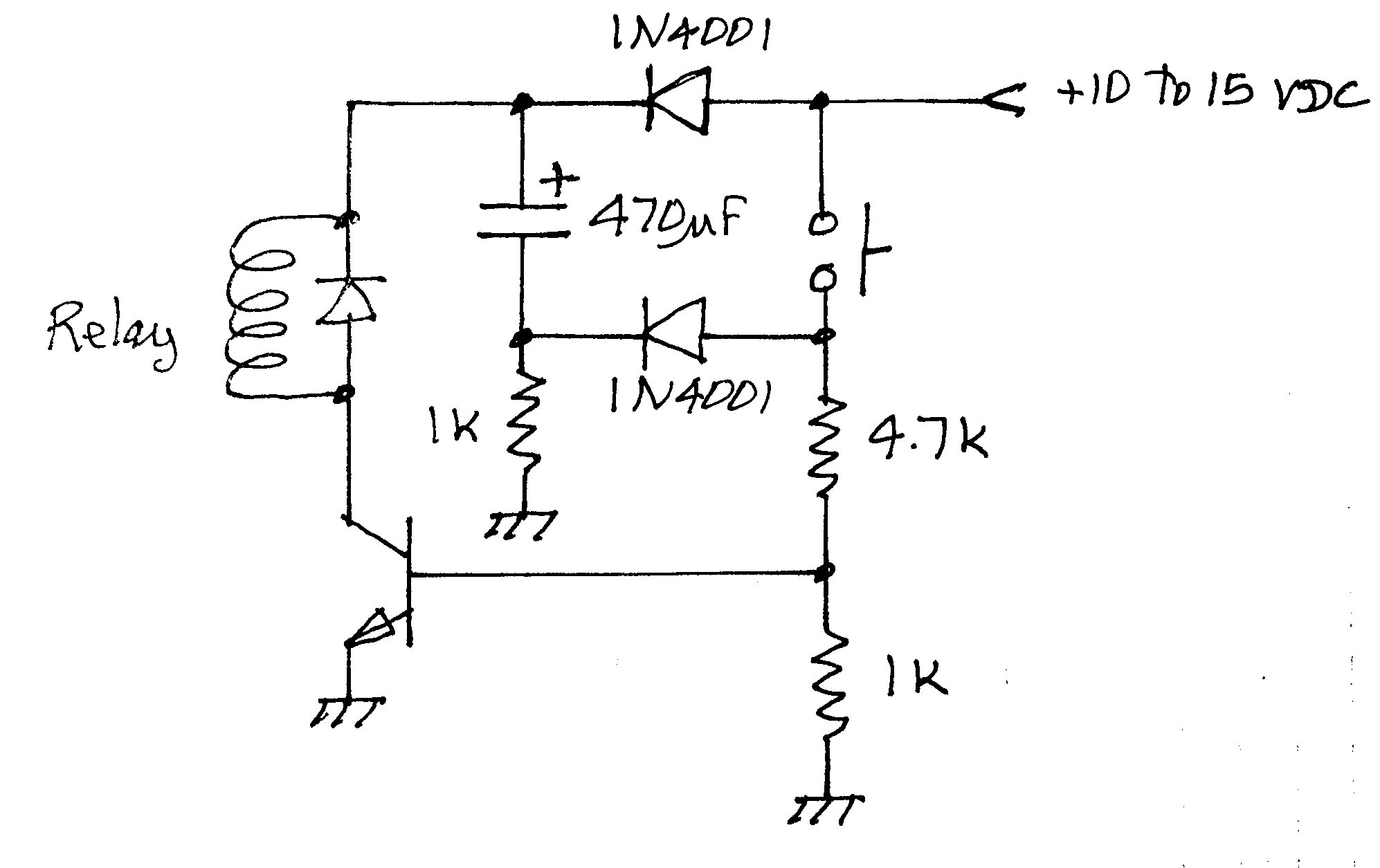 24vdc Relay Schematic - Getting Ready With Wiring Diagram • on 12v cummins motor, 12v led bulbs, 12v dash lights, 12v battery tester, cable wiring, 12v lantern battery, 12v led module, 12v distribution block, sensor wiring, 12v led lights, 12 volt dc wiring, 12v electric motor, ignition switch wiring, ignition resistor wiring, starter wiring, illuminated switch wiring, 12 volt battery wiring, 12v starter, car alternator wiring, 12v terminal block,